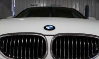 מכונית היברידית – טרנדים עבור תעשיית הרכב בשנת 2014