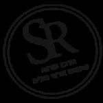 SR מרכז שירות פחחות לרכב ס.ר  תל אביב גבעתיים